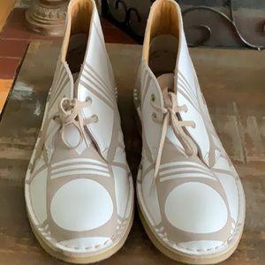 Clark's Women's Boot Shoes
